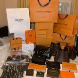 luxuryoverseaspurchasing