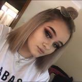 makeup_sales