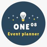 one08eventplanner