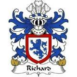 richardjc