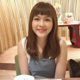 selene_chung