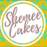 shemeecakes