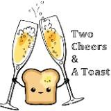 two.cheers.and.a.toast