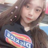 zhi_yu0208