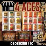 4_aces_pasalubong