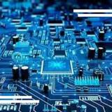 _.electronics