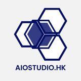 aiostudio.hk
