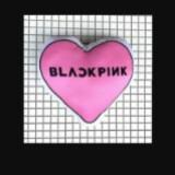 blackpinkloveshop