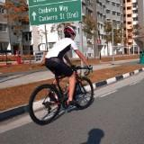 slow_rider