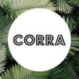 corrabyrusy