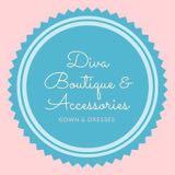 divaboutiqueandaccessories