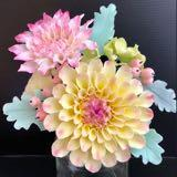 edible_flowers