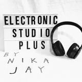 electronicstudioplus