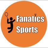 fanatics_sports