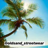 goldsand_streetwear