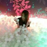 janess_mun