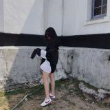 jhih_yu0306