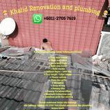 khalidrenovationplumbing