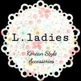 l.ladies