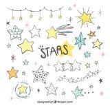 little_star_cheryl