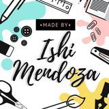 madebyishimendoza