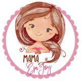 mamaemjoy