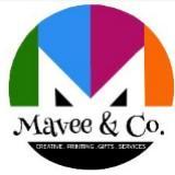 mavee_and_co