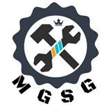 mgsg2019