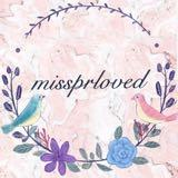 missprloved