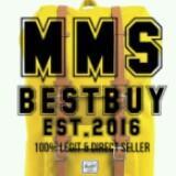 mms_bestshop