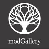 modgallery