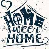 my.sweet.home