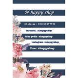 nhappyshop