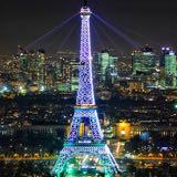 parisian_dreams