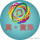 pearl_hk