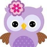 purple_owl2019
