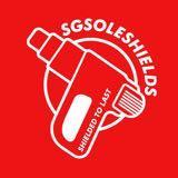 sgsoleshields2