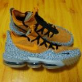 sneakerjay