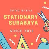 stationary.surabaya