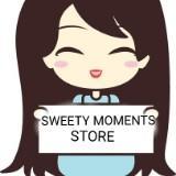 sweetymomentsstore