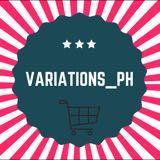variations_ph