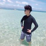 wang_yi