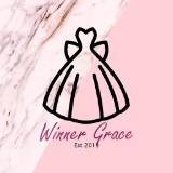 winner.grace