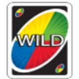 xwildcardx