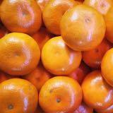 y_fruit