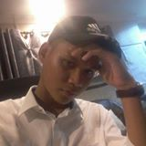 ameer_azran
