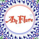 amflare_