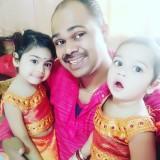 ariayajay