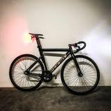 black_rider___