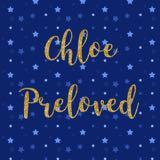chloe_preloved09